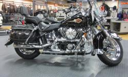 . 1998 Harley-Davidson heritage classic Softail $7995 Call (716) 244-6188 ext. 397 Buffalo Harley-Davidson Inc (716) 244-6188 ext. 397 4220 Bailey Ave, Buffalo, NY 14226 Chrome Front End,Oil Cooler, Controls, Lamp Visors, Saddlebag Rails,Highway