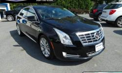 . 2013 Cadillac XTS Luxury Collection Sedan 4D $34000 Call (518) 291-5578 ext. 58 Whiteman Chevrolet (518) 291-5578 ext. 58 79-89 Dix Avenue, Glens Falls, NY 12801 Clean Carfax! The New Luxury Standard for the World - Our 2013 Cadillac XTS Luxury
