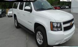 . 2013 Chevrolet Suburban 1500 LT Sport Utility 4D $35500 Call (518) 291-5578 ext. 62 Whiteman Chevrolet (518) 291-5578 ext. 62 79-89 Dix Avenue, Glens Falls, NY 12801 One Owner, Clean Carfax! Meet the long running industry benchmark. 2013 Chevrolet