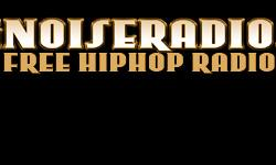 Big Noise Radio Free Music at Hip Hop Rap Internet Radio Station - Only the Best Hip Hop & Rap Music Big Noise Radio: http://bignoiseradio.com/hiphop-rap-radio.php Big Noise Radio brings you the very essence of hip-hop music and culture. Free hip-hop
