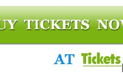 Book cheaper Phish tickets at Lakeview Amphitheater in Syracuse, NY for Sunday 7/10/2016 concert. In order to buy Phish tickets for less, just use coupon code TIXCLICK5 in checkout form. That will SAVE you 5% off Phish tickets. The special for Phish