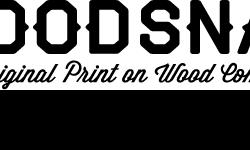 www.woodsnap.com Promo Code : BP30 As seen on Good Morning America! Print your photos on wood! The exciting thing about WoodSnap's wall art is that each piece has its own fingerprint as no two wood grain patterns are alike! Our extensive treatment process
