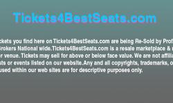 "Dave Matthews Band Tickets Lakeview Amphitheater Syracuse, NY June 22, 2016 View Tickets Use discount code ""TICKETS"" at checkout for 5% off on all Tickets from this site. in the stables. ""My dear, I am so sorry; but I'm afraid we can't mount you,"" Lady"