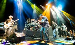 On Sale Today! Dave Matthews Band tickets at Lakeview Amphitheater in Syracuse, NY for Wednesday 6/22/2016 concert. In order to secure Dave Matthews Band concert tickets cheaper, please enter promo code SALE5 in checkout form. You will receive 5% discount