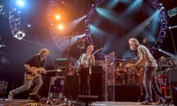 Purchase Dead & Company tickets at Saratoga Performing Arts Center in Saratoga Springs, NY for Tuesday 6/21/2016 concert. In order to purchase Dead & Company tickets, please use coupon code TIXCLICK5 at checkout where you will get 5% off your Dead &