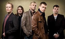SALE! 3 Doors Down tickets at Crouse Hinds Theater in Syracuse, NY for Tuesday 9/13/2016 concert. To buy 3 Doors Down concert tickets, please use coupon code SALE5. You'll get 5% OFF for the 3 Doors Down tickets. Your SPECIAL OFFER for securing 3 Doors