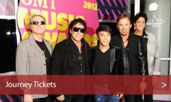 Journey Syracuse Tickets Wednesday, July 13, 2016 07:00 pm @ Lakeview Amphitheater Journey tickets Syracuse beginning from $80 are one of the commodities that are highly demanded in Syracuse. Do not miss the Syracuse show of Journey. It wont be less