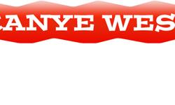 ? Kanye West Buffalo NY 2016 Tour Schedule & Tickets ? Event Date/Time Venue/City Kanye West Aug 25, 2016 Thu 8:00PM Bankers Life Fieldhouse Indianapolis, IN See Tickets Kanye West Aug 27, 2016 Sat 8:00PM First Niagara Center Buffalo, NY See Tickets Kanye