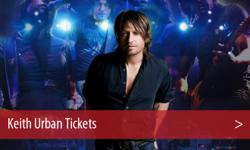 Keith Urban Tickets Lakeview Amphitheater Thursday, August 25, 2016 07:00 pm @ Lakeview Amphitheater Keith Urban tickets Syracuse starting at $80 are among the commodities that are in high demand in Syracuse. Dont miss the Syracuse show of Keith Urban. It