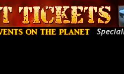 Luke Bryan Concert Tickets in Syracuse, NY on Saturday, April 9 2016 Luke Bryan Concert Tickets with Little Big Town & Dustin Lynch at Carrier Dome in Syracuse, NY on Saturday, April 9 2016 Luke Bryan Concert Tickets with Little Big Town & Dustin Lynch at