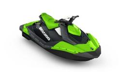 2016 Sea-Doo Spark 2up 900 H.O. ACE More Details: http://www.boatshopper.com/viewfull.asp?id=66540262 Click Here for 1 more photos Hours: 1 Stock #: 67D616 Ronnies Cycle Sales Of Adams 413-743-0715