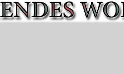 Shawn Mendes 2016 World Tour Concert Tickets for Hamburg Concert at the Hamburg Fairgrounds on Saturday, August 13, 2016 Shawn Mendes announced he will perform concert at the Fairgrounds in Hamburg, New York. The Shawn Mendes 2016 World Tour concert in